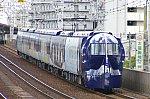 /stat.ameba.jp/user_images/20210810/13/hankai-161/55/6c/j/o0458030514984867969.jpg
