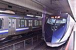 /stat.ameba.jp/user_images/20211004/21/m-mori0918/8a/50/j/o2248150015011039390.jpg