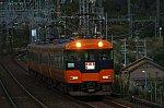 /blogimg.goo.ne.jp/user_image/55/4d/3716adcc2257a65b36b1fe30ce6b9204.jpg