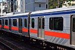 /tq21-train.net/wp-content/uploads/img_1084-1024x683.jpg