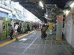 /stat.ameba.jp/user_images/20211026/18/hunter-shonan/36/ac/j/o1600120015021712855.jpg