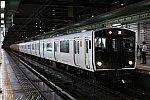 817系 3248M 吉塚駅