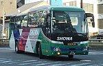 /stat.ameba.jp/user_images/20211026/19/kousan197725/1c/cb/j/o1145073715021726325.jpg