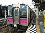 /stat.ameba.jp/user_images/20210614/18/s-limited-express/15/a4/j/o0550041214957393725.jpg