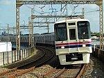 /stat.ameba.jp/user_images/20211027/08/bonsai-moyashi/ee/4e/j/o1080081015021933702.jpg