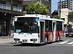 f:id:Rapid_Express_KobeSannomiya:20211026213225j:plain
