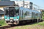 /stat.ameba.jp/user_images/20211028/00/gu-san-horovi/bb/78/j/o1080072015022337800.jpg