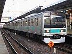joban-chiyoda-209-1000-101