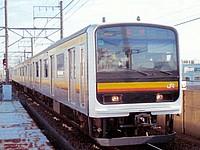 transport, train, outdoor, platform