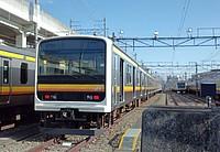 sky, transport, track, outdoor, train, station, platform, railroad, traveling