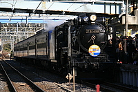train, track, outdoor, transport, traveling, railroad