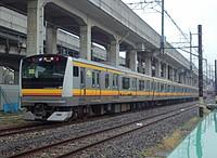 train, track, transport, outdoor, pulling