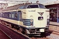 transport, train, track, outdoor