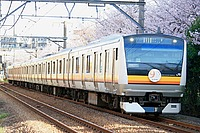 outdoor, track, train, transport, traveling, day