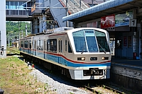 building, outdoor, transport, track, train, traveling
