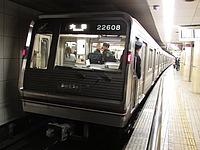 indoor, ceiling, station, platform, train
