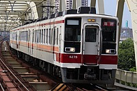 train, track, transport, outdoor, traveling