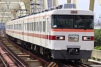 track, train, transport, traveling