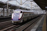 train, track, building, platform, station, outdoor, transport, pulling, traveling