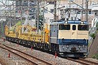 outdoor, track, transport, train, city