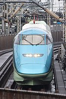 outdoor, track, transport, train, traveling