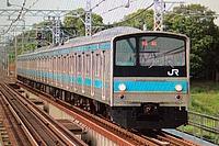 train, track, outdoor, tree, transport, railroad, traveling
