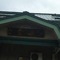 sky, outdoor, building