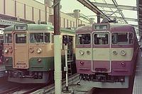 transport, track, train, station
