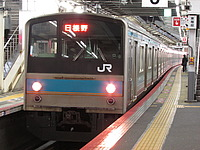 train, platform, track, station, transport, outdoor, pulling, stopped