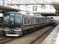 building, transport, track, outdoor, station, train, platform