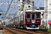 train, track, outdoor, transport, traveling, engine, railroad