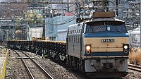 track, outdoor, train, transport, traveling, railroad