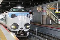 indoor, station, ceiling, transport, train, platform