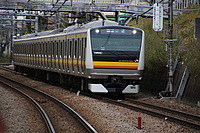 track, train, transport, outdoor, traveling, railroad