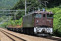 train, track, tree, outdoor, transport, traveling, railroad, day