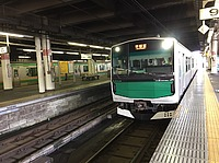 train, platform, station, track, ceiling, subway, pulling