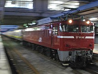 train, track, transport, platform, station, steel, traveling