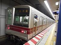indoor, transport, station, platform, train, ceiling