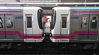 transport, traveling, train