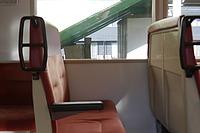 indoor, chair