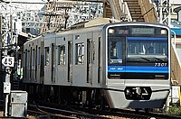 outdoor, transport, train, city, day