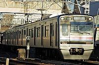 train, track, transport