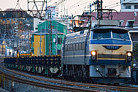 outdoor, track, transport, train, city, traveling, railroad, day, several