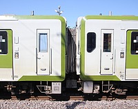 sky, transport, outdoor, train, track, railroad