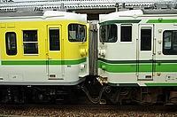 transport, green, outdoor, train, railroad, rail, station