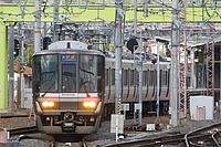 train, railroad, rail, locomotive, transit