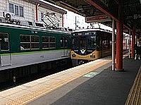train, building, platform, transport, land vehicle, vehicle, station, public transport