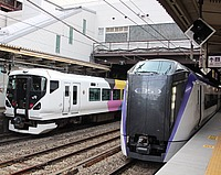 train, track, railroad, outdoor, land vehicle, vehicle, station, transport, rail, platform, public transport, rolling stock, pulling