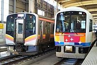 building, train, transport, land vehicle, track, vehicle, station, platform, public transport