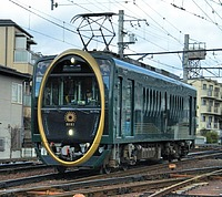train, track, outdoor, transport, railroad, rail, land vehicle, station, vehicle, locomotive
